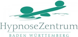 Logo Hynosezentrum_FINAL_JPG